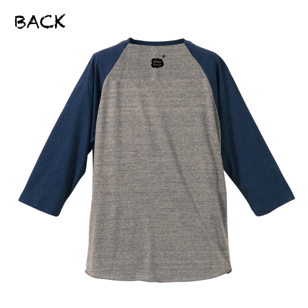 raglan_navy_back