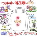 fukutama1